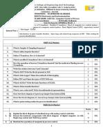 16EI7201_Computer Control of Process_IAQB