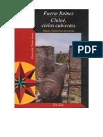 222953342-3-MARIA-ASUNCION-REQUENA-CHILOE-CIELOS-CUBIERTOS-pdf.pdf