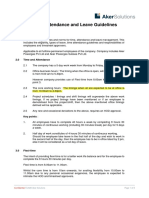 Time_Attendance_Leave_Guidelines_Mar2020.pdf