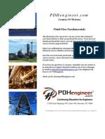 Fluid Flow Fundamentals.pdf