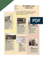 Historia_del_Café_en_Guatemala