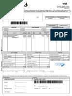 Extracto_Tarjeta de Crédito_FEB_2020
