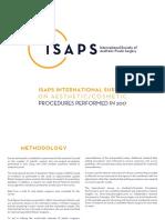 ISAPS_2017_International_Study_Cosmetic_Procedures_NEW
