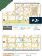 Santa Monica - 3rd St Promenade -Walking_Map6_09
