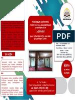 brosur merah 2
