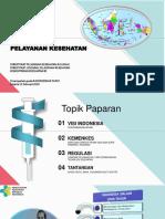KEBIJAKAN KEMKES RAKERKESNAS   PAPDI15 FEB 2020.EDIT HST pptx.pdf