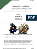 64115817-The-Magic-Mushrooms-Growers-Guide - Copy.pdf