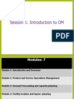 1 Introduction to Operations Management.pptx