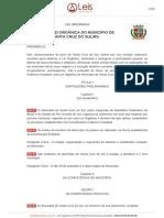 Lei-organica-1-1990-Santa-cruz-do-sul-RS