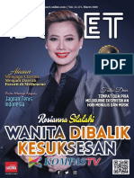 BUSET Vol.15-177. MARCH 2020