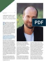 Article--David-Deida-Interview--Being-A-Superior-Human