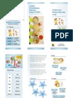 leaflet pmba pdf