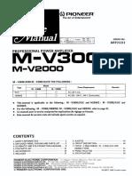 Pioneer_M-V3000_M-V2000_ARP2602