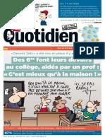Mon_Quotidien_6749(1).pdf