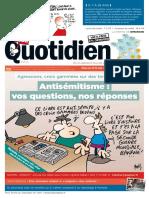 Mon_Quotidien_6750