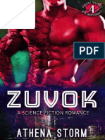 Zuvok A Science Fiction Romance by Storm Athena (z-lib.org).epub