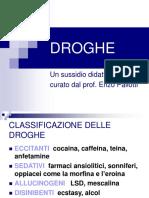 DROGHE09
