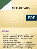 9. Sirosis Hepatis.pptx