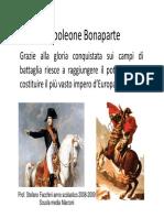 napoleone bonaparte.pdf.pdf