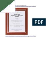 Dizionario di ebraico e aramaico biblici Download PDF e EPUB