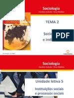 114_PPT114