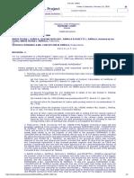 11. RAÑOLA vs. SPS. RAÑOLA G.R. No. 185095