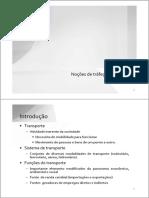 Aula_2_-_Nocoes_de_trafego_rodoviario.pdf