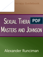 Sexual-therapy-of-masters-and-johnson