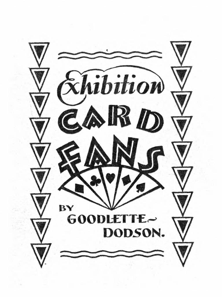 Goodlette Dodson   Exhibition Card Fans.pdf
