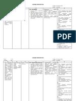 H-8 ASKEP - RESUME FAJAR - 1900700300111015.docx