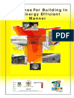 1.9 Guidelines for Building in an Energy Efficienct Manner.pdf