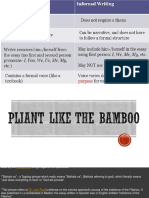 Pliant like the bamboo.pptx