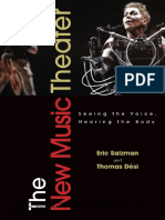 The_New_Music_Theater_Seeing_the_Voice_Hearing_the..._----_(Intro)