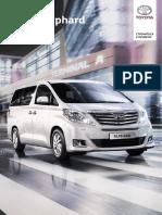 Toyota Alphard (2013).pdf