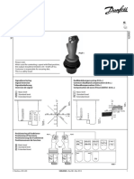 Installation+Guide+PROF1+520L0363 (3)
