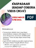 376016620-Corona-Virus-Ikakom-Jadi-Presentasi.pdf