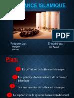 La finance islamique.pptx