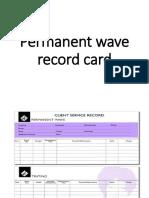 Permanent wave.pptx