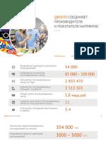 PDF pres