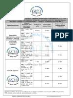 PRISIÓN-PERMANENTE-REVISABLE.pdf