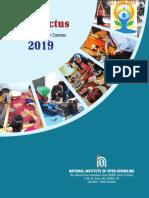 final-vocational-prospectus-2019.pdf