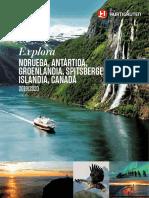 Hurtigruten-2019-20.pdf