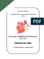 plan-de-gobierno-de-moises-guillermo-apaza-ahumada (1)