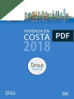 especial-costa-espanola-2018