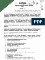 apoiosustentado_20_21_criacaoteatro_resultadosfinais