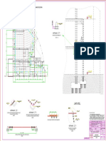 Ribeiro_Caram_ALUCAN_001_Administração_26.02.2020 - R2-Model