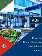 PDI 2019-2023 - UNIFEI
