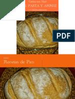 Pan, pasta y arroz copia