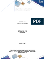 Fase_6_INDIVIDUAL_MARITZA_B