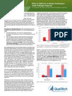 2019-SQM-Iron-Pathogen-Exposure-Study